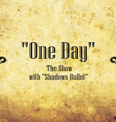 One Day The Show