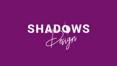 Shadows Design
